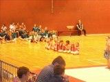 Gala des Hirondelles 2011
