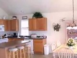 Homes for Sale - 303 Asbury Ave # 303 - Ocean City, NJ 08226 - Kevin Decosta