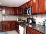 Homes for Sale - 1102 S Front St - Philadelphia, PA 19147 - Rosemarie Durkin