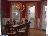 Homes for Sale - 41 W Walnut Ave - Merchantville, NJ 08109 - Charleen Orzechowski