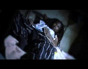 "Busta Gaeenga & Obscur Jaffar - ""Le Bank des zakusés"""