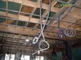 Mon chti Film sur mon entreprise Newdecor (janvier 2011)