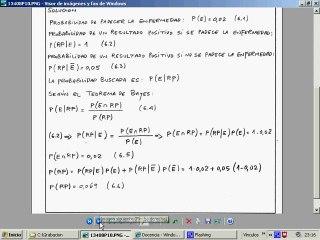 Estadística/Ejercicios de probabilidad/13408/10