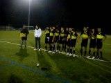 Coupe du Roussillon U19