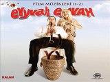 Eyvah Eyvah Karaçalı 2 Film Müzikleri 2011 Albüm Mp3 İndir