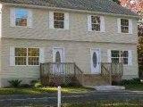Homes for Sale - 219 W Pacific Ave - Minotola, NJ 08341 - Sandra Labo