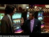 Robert De Niro: From Taxi Driver to Little Fockers