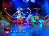 Elena Grinenko & Paul Barris - Disco