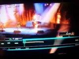 Guitar Hero DLC - All I Want (Expert Vocals FC)