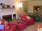 Homes for Sale - 2930 Sunset Ave - Longport, NJ 08403 - Virginia Sutor