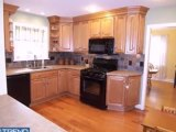 Homes for Sale - 920 Concord Ave - Drexel Hill, PA 19026 - James Defrank