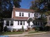 Homes for Sale - 215 Carlton Ave - Haddon Township, NJ 08108 - Mary Margaret Master