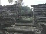 Sator Arepo Tenet Opera Rotas : Nan Madol