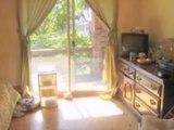 Homes for Sale - 128 Pemberton St - Philadelphia, PA 19147 - Kathleen Conway