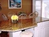 Homes for Sale - 114 Kilburn Dr - Cherry Hill, NJ 08003 - Rosemary Mercanti