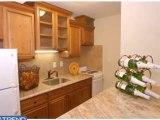 Homes for Sale - 1919 Chestnut St Apt 1910 - Philadelphia, PA 19103 - Damon Michels