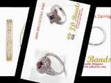 Wedding Bands, Engagement Rings, Wedding Rings