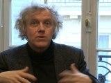 Pascal Ory - Témoignage sur Alexandre Vialatte