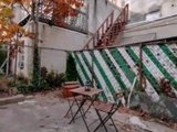 Homes for Sale - 401 Watkins St - Philadelphia, PA 19148 - Michael McCann