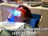 Dentist in Logan Utah, Logan Utah Dentist