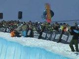 TTR Tricks - Iouri Podladtchikov Snowboarding Tricks at ...