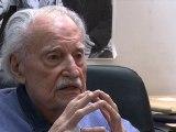 Maurice Nadeau - Témoignage sur Alexandre Vialatte