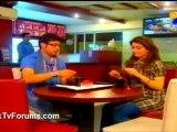 Kya Meri Shadi Shahrukh Say Hogi Episode 3 - Part 4/4