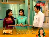Hamari Beti Raaj Karegi - 17th January 2011 - Part2