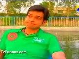 Kya Meri Shadi Shahrukh Say Hogi Episode 3 - Part 2/4