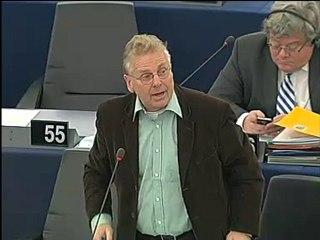 Tunisie : le Parlement européen n'est pas à la hauteur