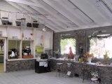 Homes for Sale - 1601 Shore Rd - Linwood, NJ 08221 - Mark Arbeit