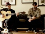 GOOD CHARLOTTE - I Just Wanna Live (acoustic session)