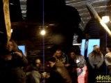 ArtıYaşam 16-01-2011 ILGAZ