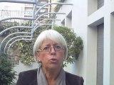 La formation professionnelle - Christiane DEMONTES