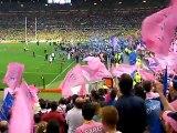 Finale 2007 Stade Français Paris - ASM Clermont Auvergne