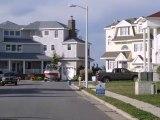 Homes for Sale - 908 N Cornwall Ave - Ventnor City, NJ 08406 - Gloria DeHaven