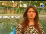 Kya Meri Shadi Shahrukh Se Hogi Episode 3 Part 2