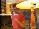 Kya Meri Shadi Shahrukh Se Hogi Episode 3 Part 3