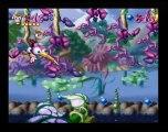 Rayman : Partie 2 - Le lagon de l'angoisse