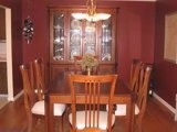 Homes for Sale - 819 Charleston Rd - Mount Laurel, NJ 08054 - LINDA JOSEPH