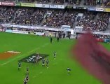 TOP14 ASM Clermont Auvergne - Stade