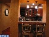 Homes for Sale - 190 Presidential Blvd Unit 606 - Bala Cynwyd, PA 19004 - Sandra Sovel
