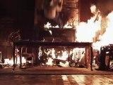 After Dark Originals - Main Event Trailer