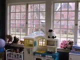 Homes for Sale - 31 Bartram Ave - Mount Holly, NJ 08060 - Vickie Bush
