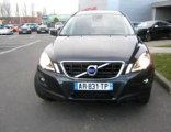 Volvo C30 à vendre sur vivalur.fr