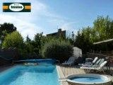Achat Vente Maison  Pertuis  84120 - 163 m2
