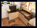 Achat Vente Maison  Albigny sur Saône  69250 - 78 m2