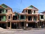 Homes for Sale - 249  E Baker Ave, Unit#201 201 - Wildwood, NJ 08260 - Jeffrey Quintin