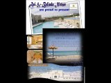 passover resorts 2013 pesach2013 vacations pesach tours passover holidays programs deals pessach5773