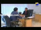 Tanveer Fatima B.A 17th January 2011 Episode 257 Part2